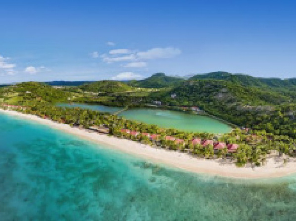 Galley Bay Resort & Spa - All Inclusive
