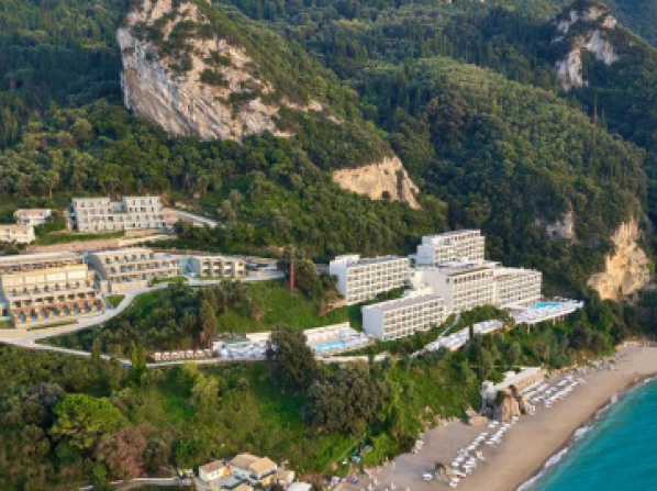 Mayor La Grotta Verde Grand Resort - Adults Only