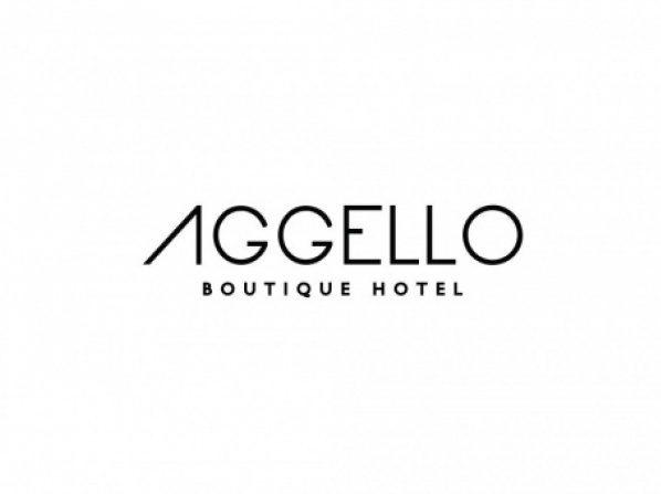 Aggello Boutique Hotel