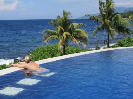 Toyabali Resort, Dive & Relax