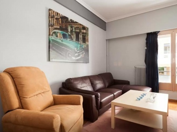 Apartment in Goudi