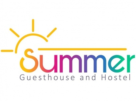 Summer Guesthouse and Hostel