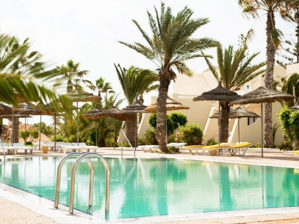 Sentido Cesar Thalasso - Adult Only