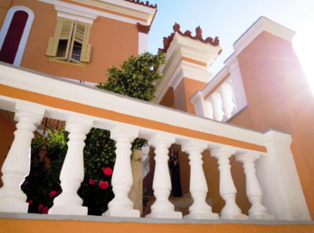 Atheaton Traditional Guesthouse