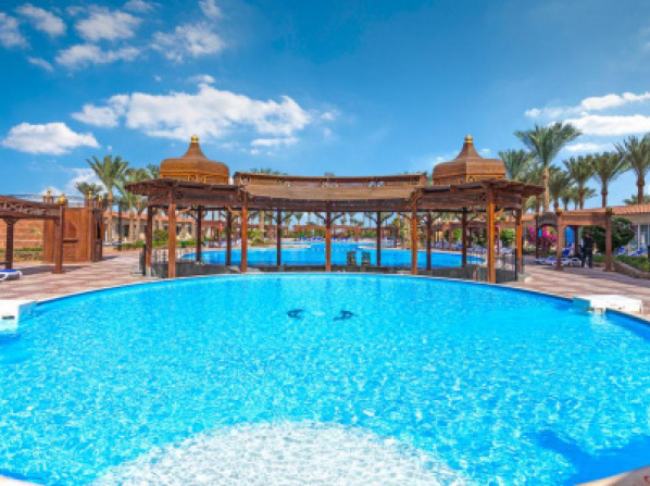Hawaii Le Jardin Aqua Resort - Families and Couples Only