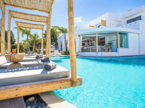 Casa Cabana - Adults Only