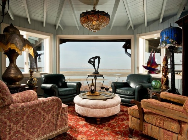 Lands End Inn - Adults Only