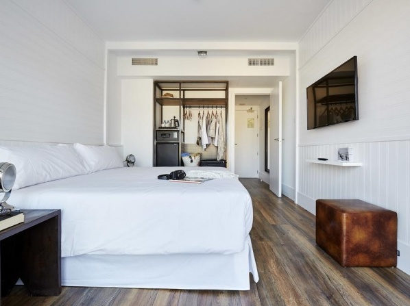 Delamar 4*Sup-Adults only (18 )