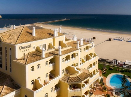Hotel Oriental - Adults Only
