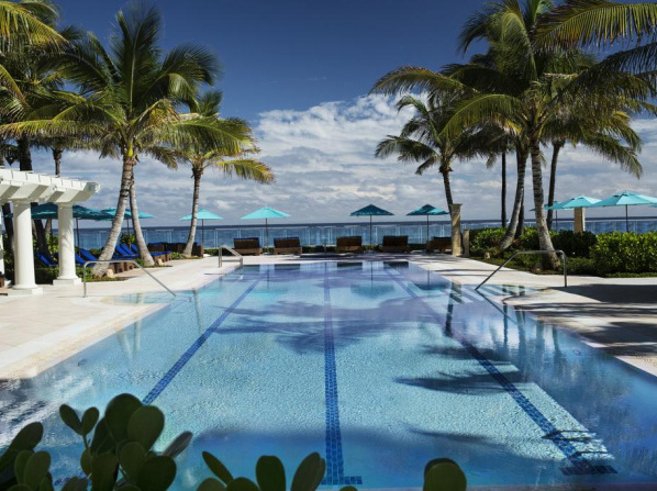 The Breakers Palm Beach