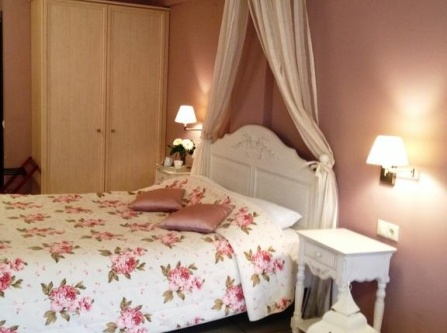 Aerinon Guesthouse