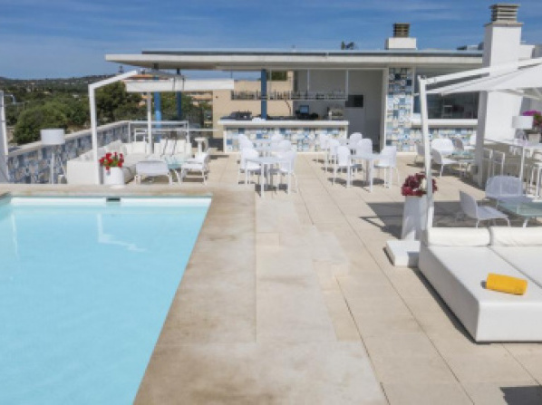 Hotel Fona Mallorca - Adults Only