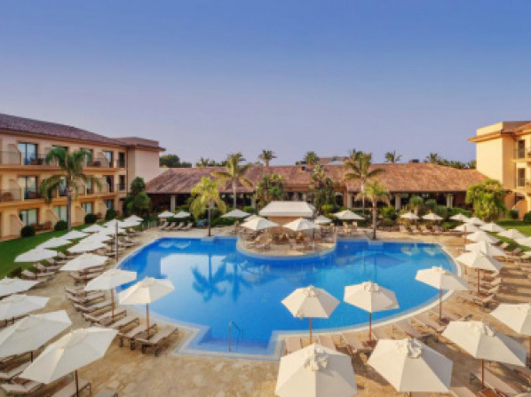 La Quinta Menorca by PortBlue Boutique - Adults Only