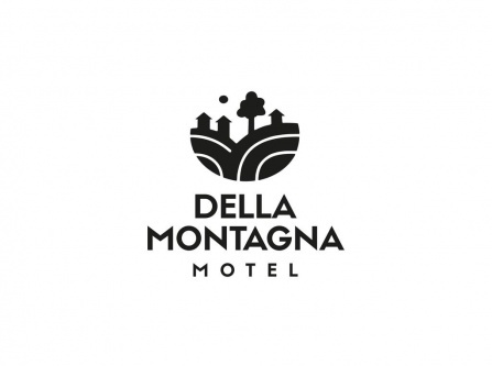 Motel Della Montagna (Adult Only)