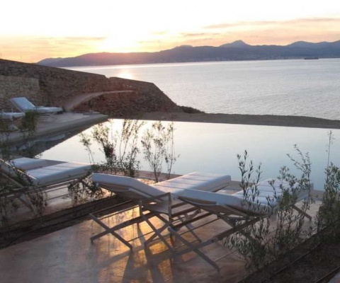Cap Rocat - Small Luxury Hotels of the World
