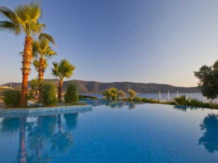 TUI MAGIC LIFE Bodrum