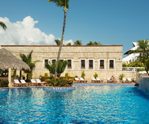 Excellence Punta Cana - Adults Only - All Inclusive